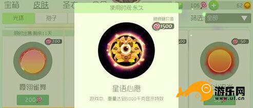 59-16061G50548.jpg
