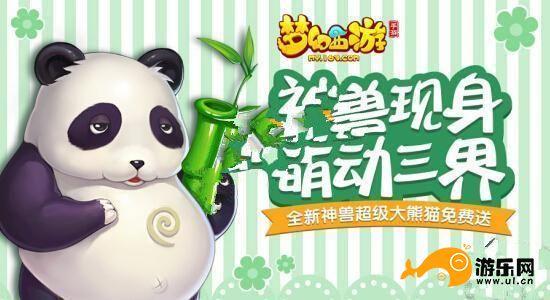 神奇的大熊猫.jpg