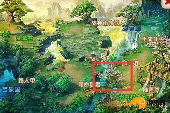 梦幻3.jpg