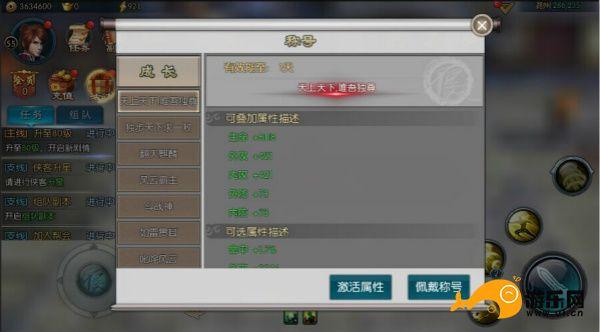 74-1F11G553241I.jpg