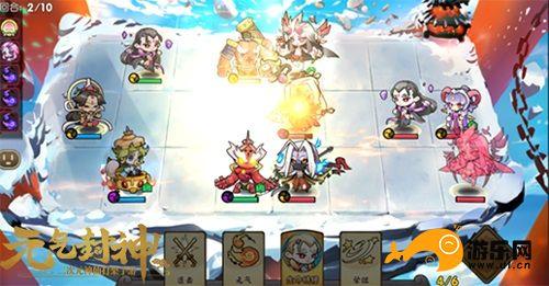 图3:《元气封神》战斗场景.jpg