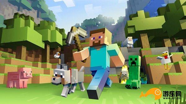 Minecraft-1000x563-mv5fj4kj65ppvva2si2k5yq70qqyekwrs6ufd3msce.jpg