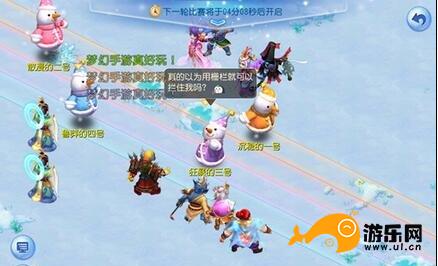 QQ图片20171213141509.png