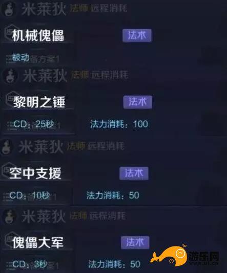 -1-jiangsu-pics-hv1-246-217-2258-146882031.jpeg