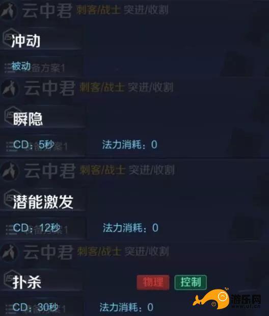 -1-jiangsu-pics-hv1-121-218-2258-146882161.jpeg