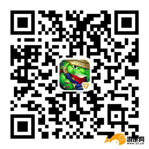 【图5 扫描关注《梦想世界》手游官方微信号:mxsjdy】.jpg