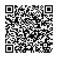 1530843263836080.jpg