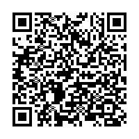1530843296873379.jpg