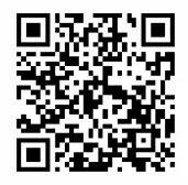 1530843323262793.jpg