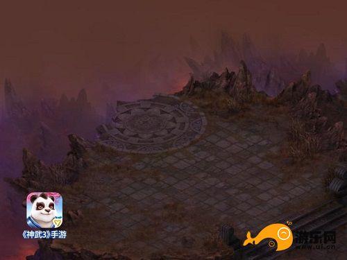 【图03:暗黑龙王旧版地图】.jpg
