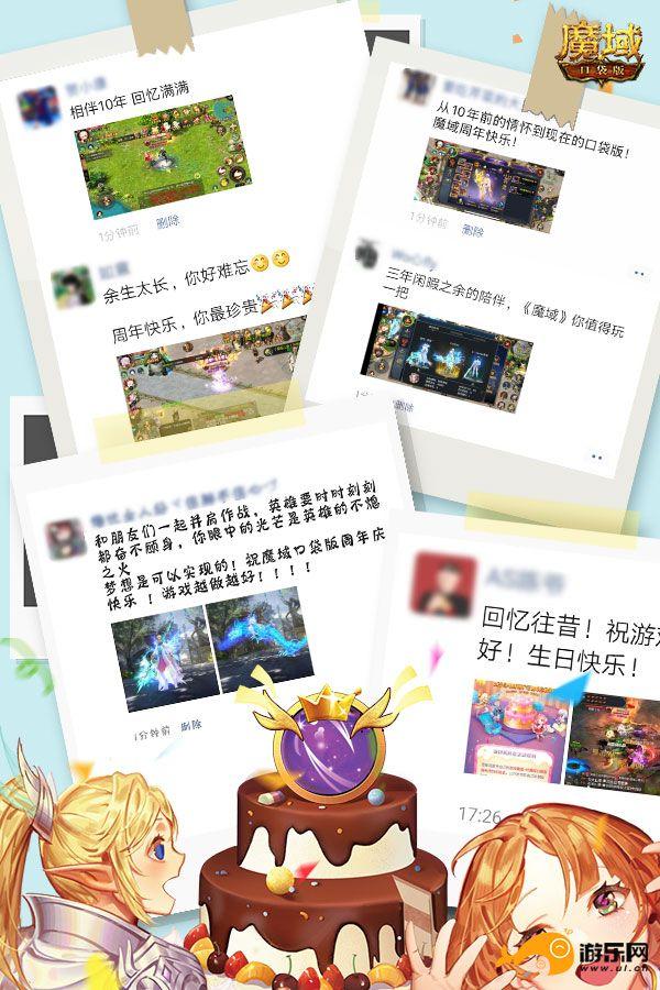 图片2.jpg