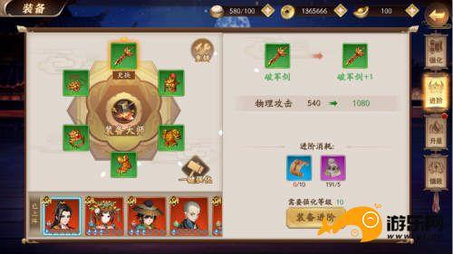 5_meitu_11.jpg