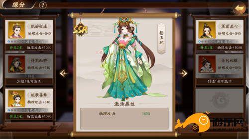 6_meitu_12.jpg