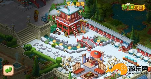 图7:《梦幻花园》雪落长安树屋区域.jpg