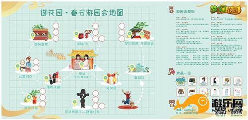 图4:《梦幻花园》春日游园会地图.jpg